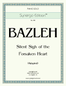 Silent Sigh of the Forsaken Heart (Adapted)
